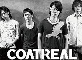 COATREAL