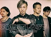 COUNTLOST
