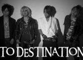 TO DESTINATION